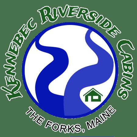 White Water Rafting Maine